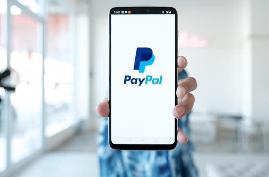 paypal app mobile casino