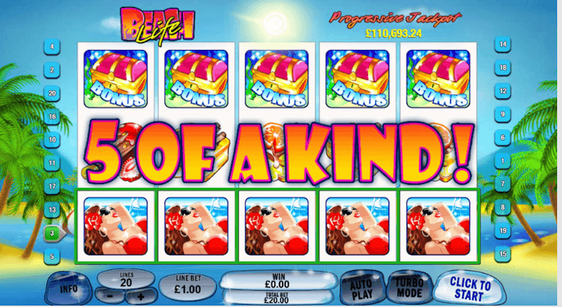 playtech casino italia