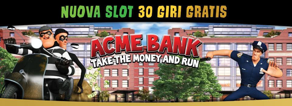 acme big casino