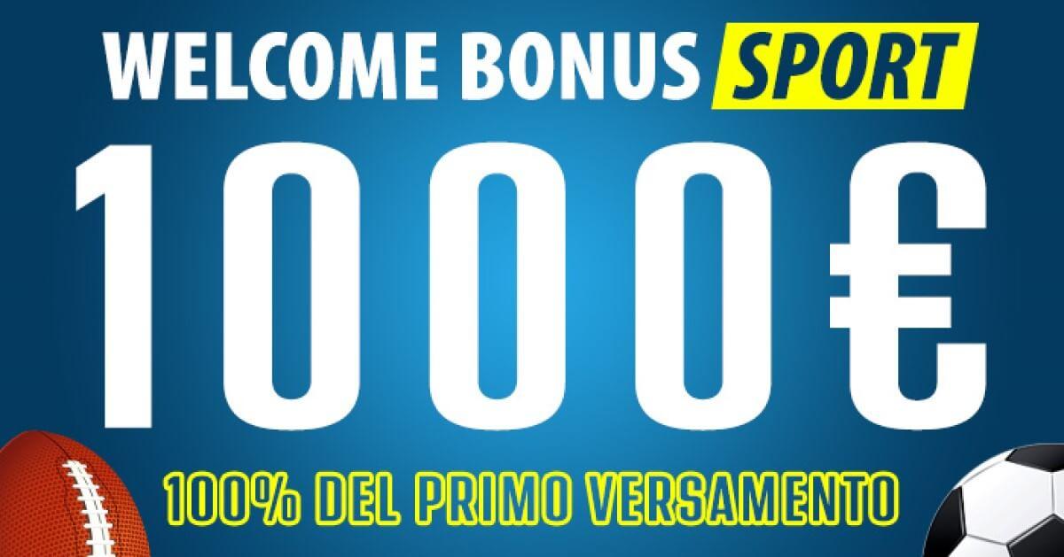 betflag bonus sport 1.000 euro
