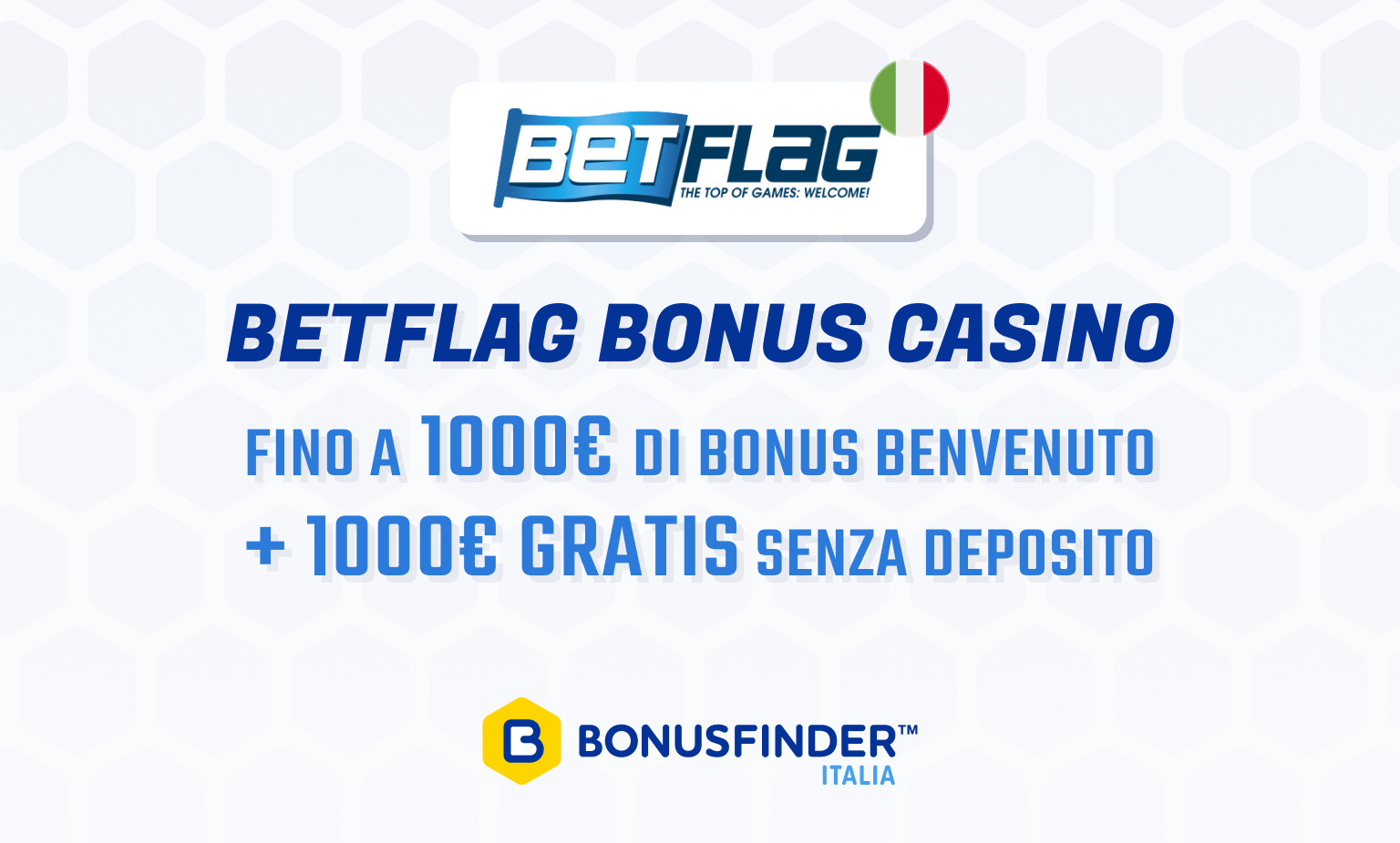 betflag bonus casino