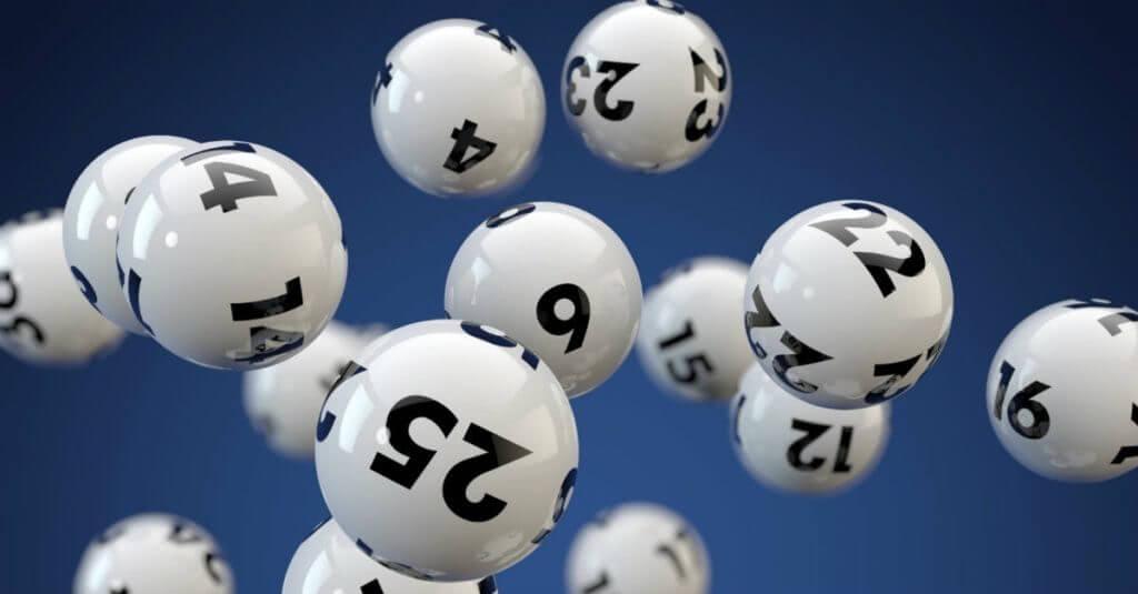 bingo con denaro vero