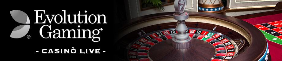 big casino live