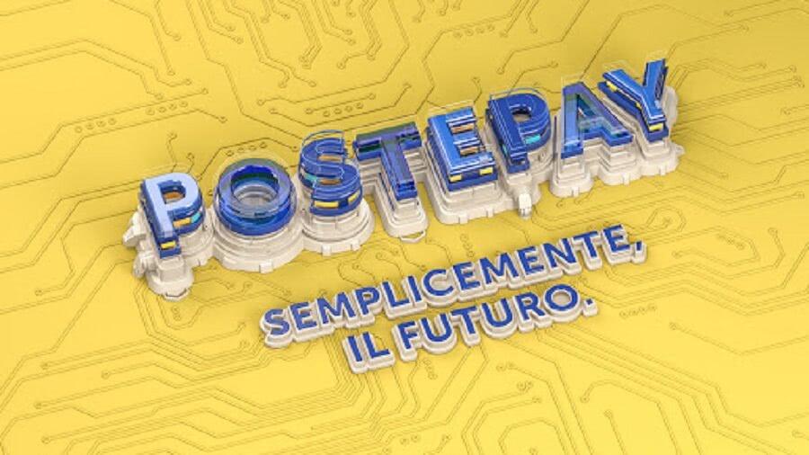postepay casino online
