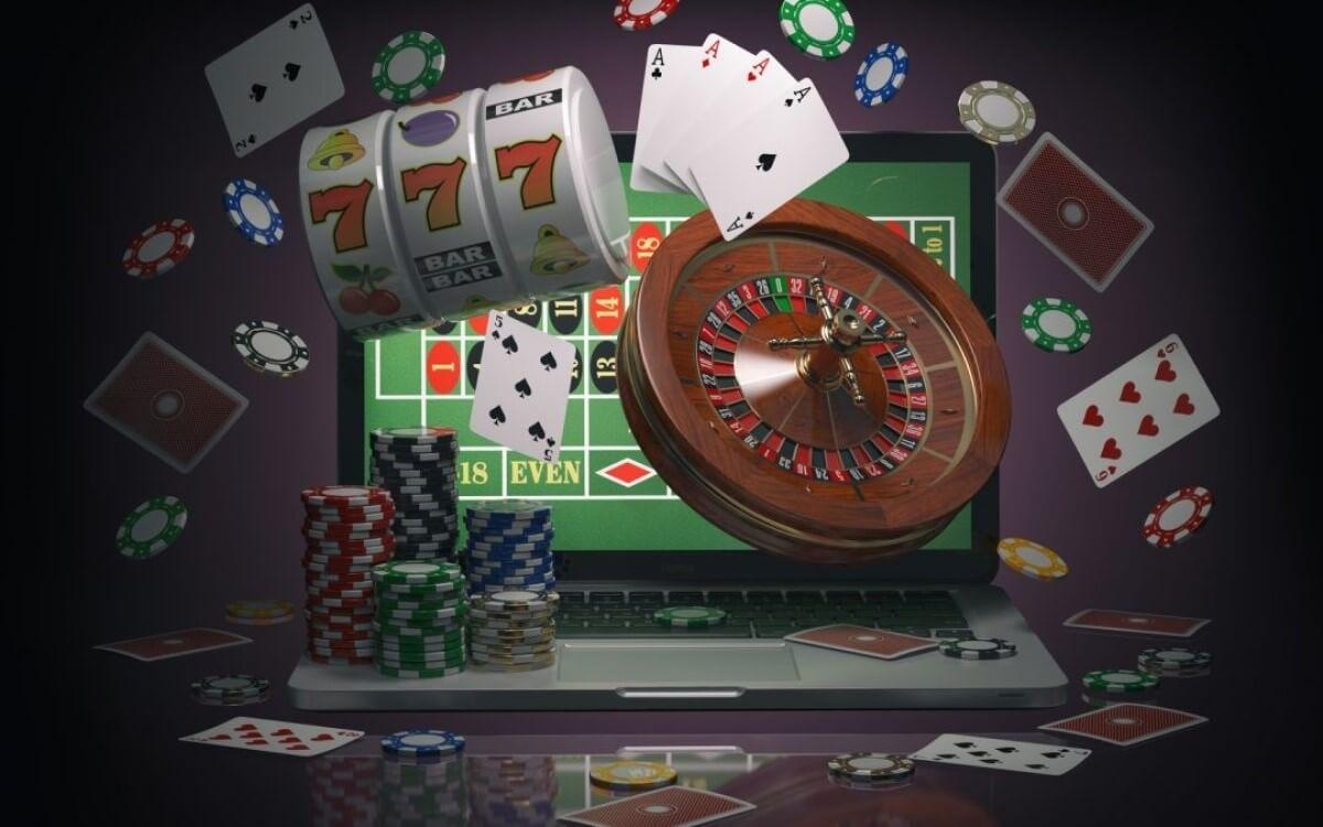 online migliori bonus casino