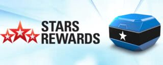 pokerstars casino stars rewards
