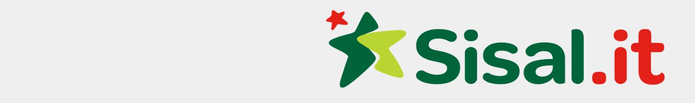 sisal logo long