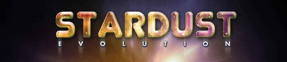 stardust evolution capecod
